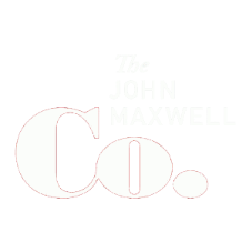 john_maxwell comp