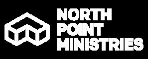 north_point_white